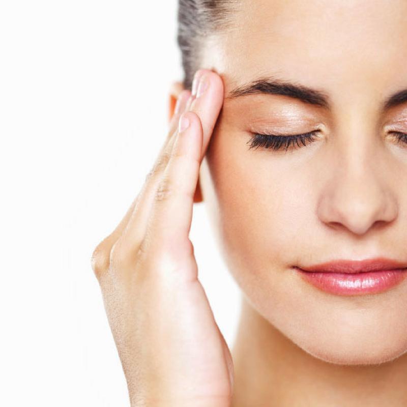 Rauhoita mantelitumakkeesi ja kortisolihormonisi